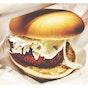 摩斯漢堡 Mos Burger