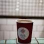 Jewel Coffee (Guoco Tower)