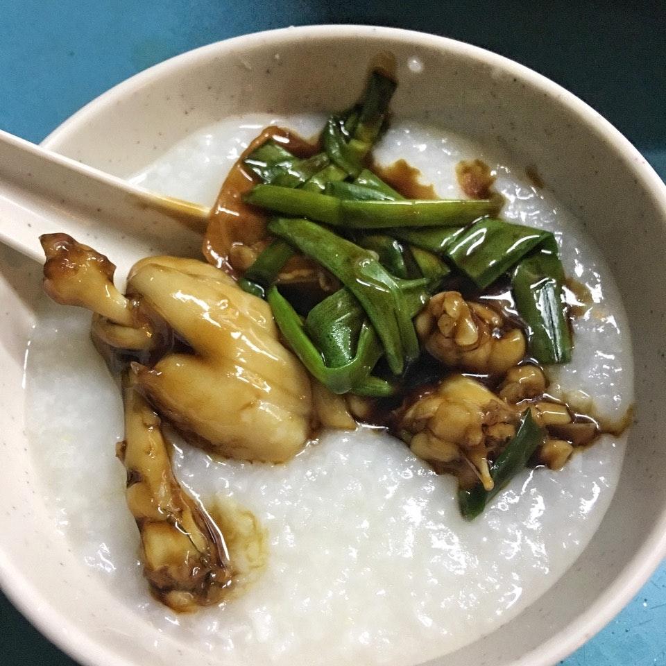 Hong Chang Eating House