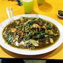 Jesswan Kitchen