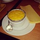 #dessert round two!