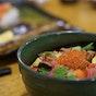 Jyu Raku Japanese Restaurant
