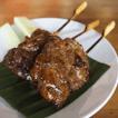 For Pocket-Friendly Thai Dates