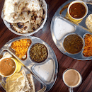 For Hearty Chapati And Friendly Service