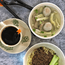 Restoran Soong Kee (SS2)