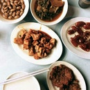 Restoran Peng Hwa 檳华潮州粥