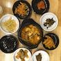 Sola Pocha & Sola BBQ Korean Restaurant