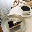 For A Contemporary Local Cafe