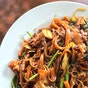 Sentul Ah Yap Hokkien Mee & Seafood