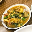 For Hearty Zi Char in the CBD