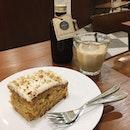 WHISK Coffee & Pantry (Damansara City)