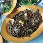 Restoran Damansara Uptown Hokkien Mee