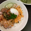 For a Modern Take on Malaysian Eats