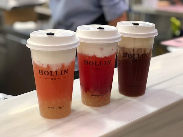 For 1-for-1 Beverage (save ~$4.50)