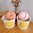 For 1-for-1 Double Scoop (save ~$6)