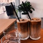 Narrative Coffee Stand