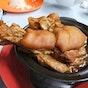 Sheng Huat Bak Kut Teh (成發肉骨茶)