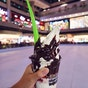 llaollao (Marina Bay Sands)