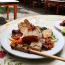 Made's Warung @ Kuta Bali