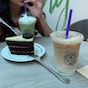 The Coffee Bean & Tea Leaf (Plaza Singapura)