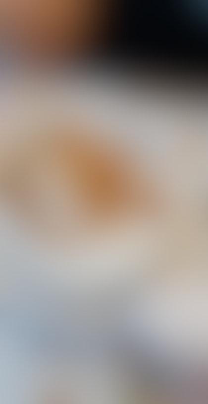 Yam Paste Pumpkin With Ginko Nut