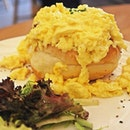 Hot off the blog: A trip to 'eggs-specialty' all-day brunch restaurant, Hatched @ Holland Village 🐣