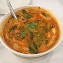 myElephant Thai Restaurant (USJ 9)