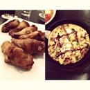 Makanlicious!😋😋👅😋