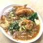 Kok Sen Restaurant