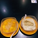 "80 Serangoon Way ""the Dessert Bowl 一碗甜品"""