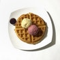 Marble Slab Creamery (JCube)