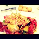 House of Seafood (Joo Chiat)