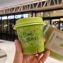 Starbuck in Hakodate ,hokkaido