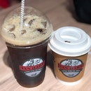Van Hart Organic Coffee กาแฟออร์แกนิค