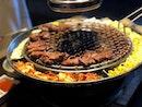 Yeonga BBQ