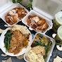 Xiang Jiang Soya Sauce Chicken (Alexandra Village Food Centre)