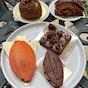 Lemuel Chocolate (The Star Vista)