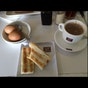 Toast Box (โทสท์บ็อกซ์)
