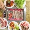 Ssikek Korean BBQ