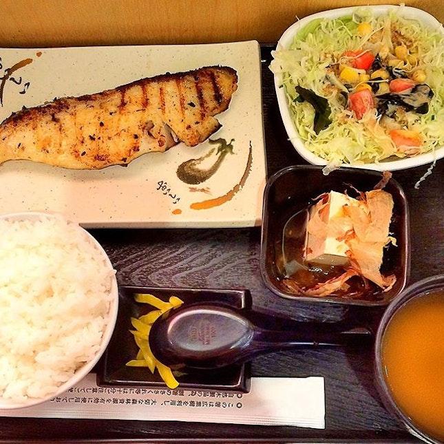 Mero Saikyo ($16.50)