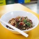 Ma La Xiang Guo Ju (People's Park Complex Food Centre)