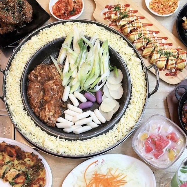 Get 30% OFF at Yoogane Singapore which has introduced a NEW Menu.