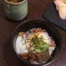 KAN Sushi (Tanjong Pagar)