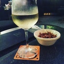 Wine In The City