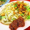 Riverside Good Food (Zion Riverside Food Centre)