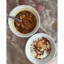 Heute hab in JB gefrühstückt ☺️ 半熟鸡蛋!  #JohorBahru #Frühstück #Brekkie #Chinese #Egg #DasLebenDesLeiters #DasLebenDesUnternehmers #LifeOfAnEntrepreneur #LifeOfAManager #Reiselustig #Influencer #Blogger #Lifestyle #Burrple