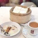 <🇩🇪> ein echtes singapurisches Frühstück, so musst man haben wenn man in Singapur wohnt, oder?