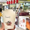 <🇮🇩> Enakkkk bgt, juicy and empuk, sayang porsinya kecil bgt <🇬🇧> Very delish, juicy and tender, but the portion is too small • 🥩: Flamed Beef Cube (S) - S$6.9 📍: @huoyanshaiziniu Singapore