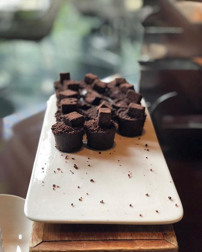 <🇩🇪> Süßigkeiten ist mein Schwachpunkt!