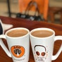J.CO Donuts & Coffee (Bugis Junction)